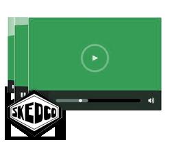 videosbtn