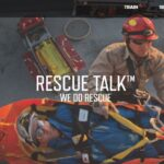 Sked Stretcher…Celebrating 40 Years and Still the Best! BY: ROCO RESCUE